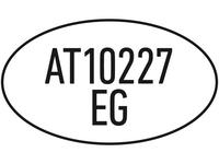 Haussalami - 250g