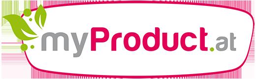 myproduct